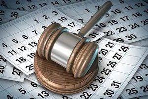 Порядок уплаты и взыскания алиментов: подробная инструкция