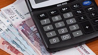 kalkulyator-zadolzhennosti-po-alimentam