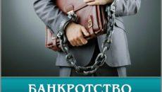 bankrotstvo-ip-s-dolgami-po-nalogam
