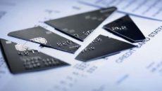 bankrotstvo-fizlic
