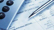 udovletvorenie-trebovanij-kreditorov-pri-bankrotstve